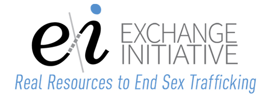 Travelers fight sex trafficking with TraffickCam during National Slavery and Human Trafficking Prevention Month (January)
